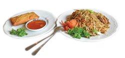 Thang LongAsiatisches Schnellrestaurant
