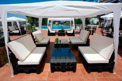 Balcon de Competa Hotel y Bungalows