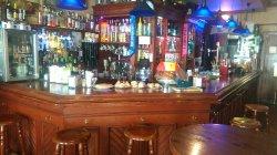 Capitan Cook Tavern