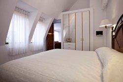 Camino Real Aparthotel & Spa