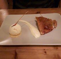 Lauros Brasserie