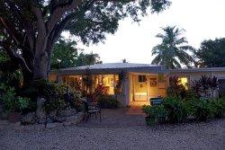 Bay Harbor Lodge
