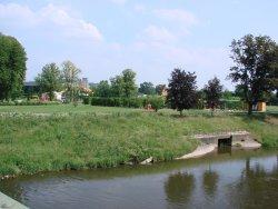 Hofwiesenpark
