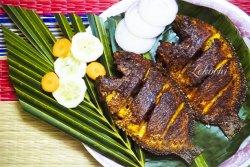 Le Kochi Restaurant
