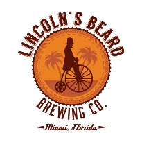 Lincoln's Beard Brewing Co.