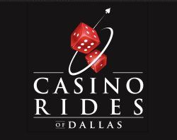 Casino Rides of Dallas