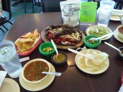 Taquitos Ravi Restaurant