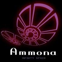 Ammona INFINITY SPACE