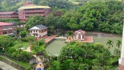 Lin Xiantang Museum