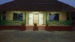 Eco Villa Resort