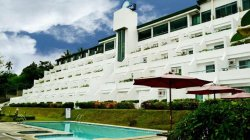 Days Hotel - Tagaytay City