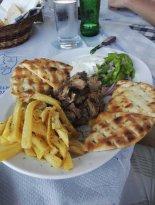Eanos Restaurant