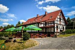 Restauracja Zielony Piec
