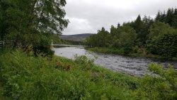 Craigendarroch