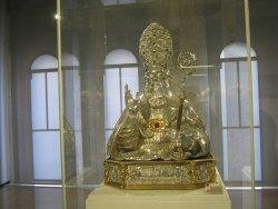 Museo Diocesano - Sezione Bari