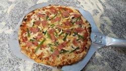 Pizzeria Parandú