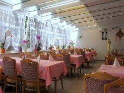 China Restaurant 'Sonnengarten' Wolnzach