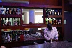 Haandi Kampala Ltd (Restaurant)