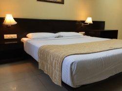 The Sapphire Comfort Hotel