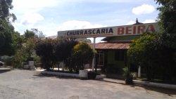 Restaurante Beira Rio