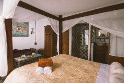 Vara de Rey Guest House