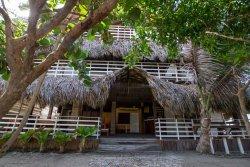 Kohsamui Casa Hotel Del Mar