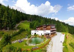 Birgkarhaus Hotel