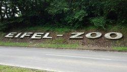 Eifel-Zoo