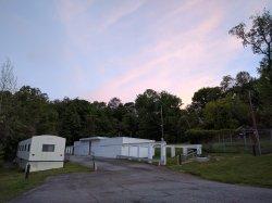 UMD Observatory