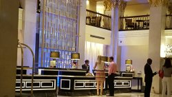 Marriott Vacation Club Pulse at The Mayflower