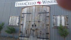 Terracello