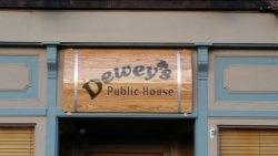 Dewey's Public House