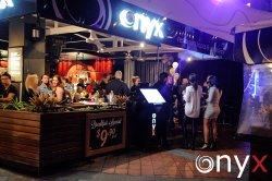 Onyx Tapas Bar & Restaurant