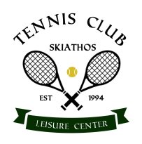 ‪Skiathos Tennis Club & Leisure Center‬