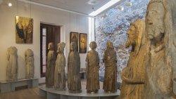 Museo Catedral de Valencia