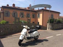 Italian Rent