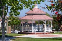 Heritage Park Village Museum
