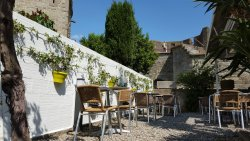 Brasserie Café LUCIEN