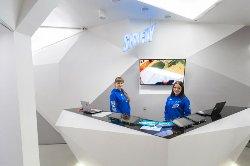 Aerocomplex Skyfly