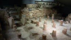 Sito Archeologico Terme Romane