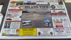 Island View Family Restaurant