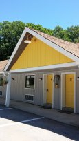 Rhinebeck Motel