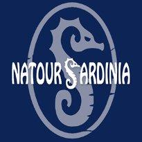 NatourSardinia