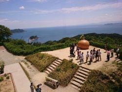 Onarutokyo Memorial