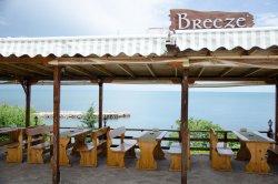 Restaurant Breeze