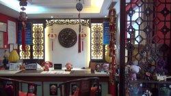 Chang Yuan Hotel