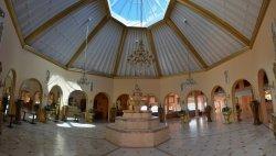 百慕大可哥礁飯店