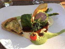 Schwogler Restaurant + Catering