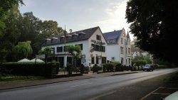 Hotel Buchenhof
