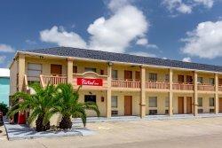 Red Roof Inn Port Aransas